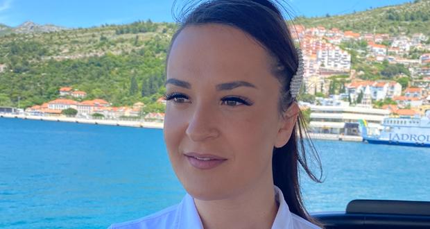 Antonella Skorin