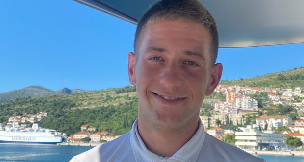 Roko Vidović